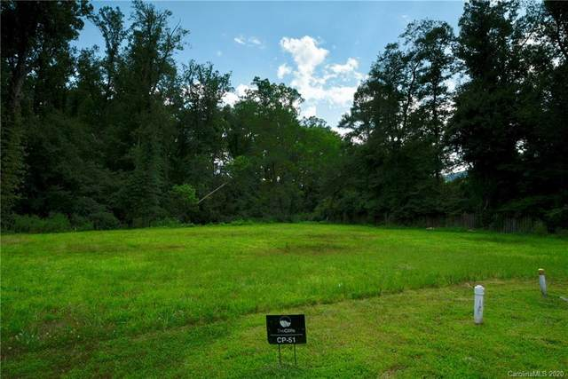 28 Whispering Bells Court Lot 51, Arden, NC 28704 (#3660603) :: DK Professionals Realty Lake Lure Inc.