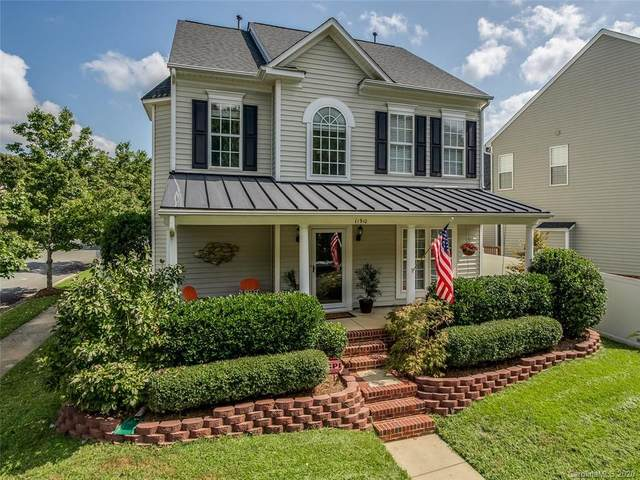 11910 Royal Castle Court, Charlotte, NC 28277 (#3660635) :: Rinehart Realty