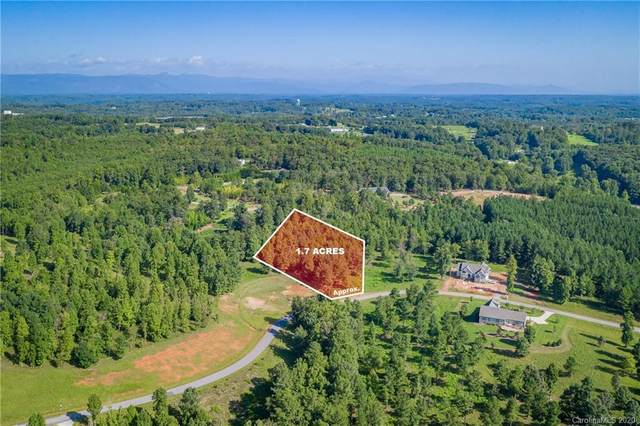 3174 Cornwell Drive #13, Morganton, NC 28655 (#3660708) :: Carolina Real Estate Experts