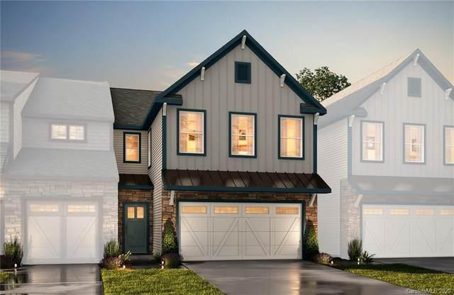 7522 Hartsfield Drive #95, Lancaster, SC 29720 (#3660791) :: Cloninger Properties