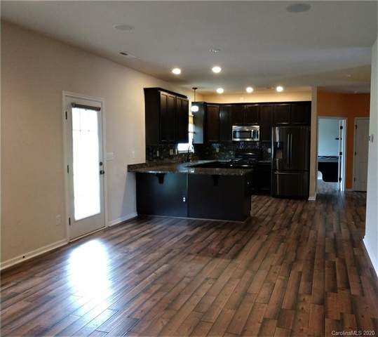 5310 Hackberry Lane, Concord, NC 28027 (#3660941) :: DK Professionals Realty Lake Lure Inc.