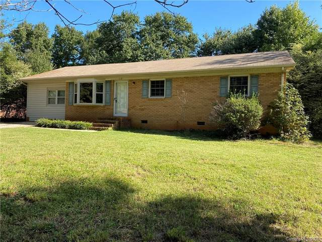 118 Redwood Lane, Gastonia, NC 28052 (#3660964) :: LePage Johnson Realty Group, LLC