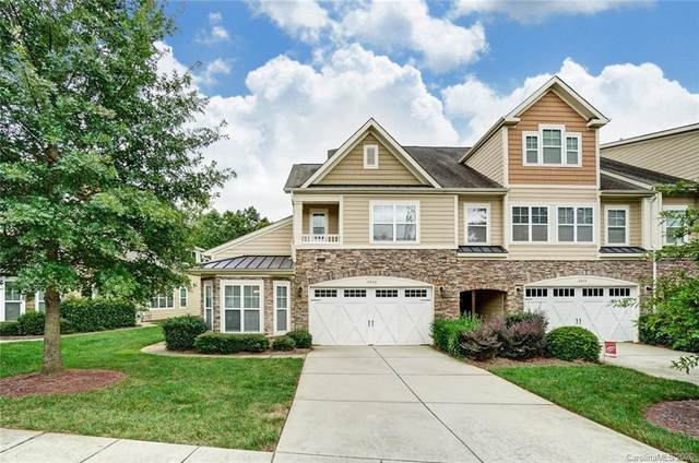 4042 La Crema Drive, Charlotte, NC 28214 (#3661020) :: LePage Johnson Realty Group, LLC