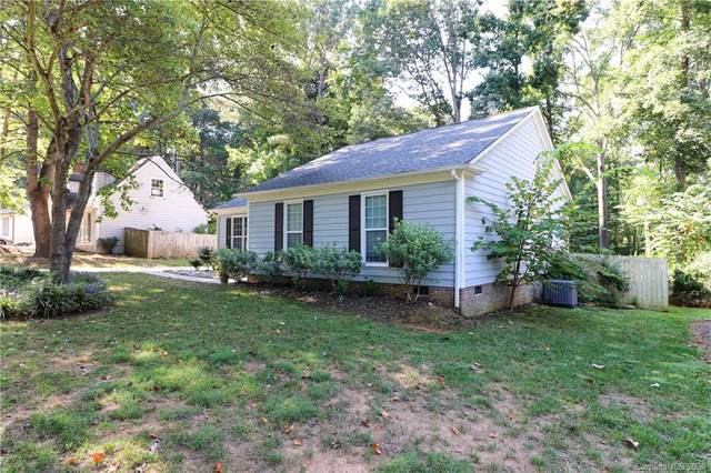 10014 Grand Junction Road, Mint Hill, NC 28227 (#3661143) :: Homes with Keeley | RE/MAX Executive