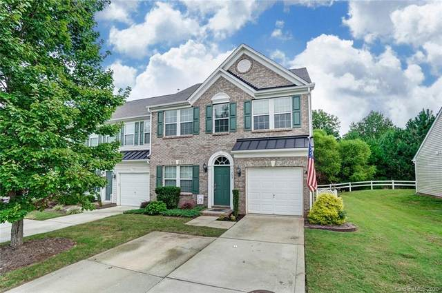 753 Prospect Lane, Fort Mill, SC 29708 (#3661154) :: DK Professionals Realty Lake Lure Inc.