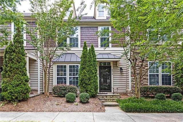 8312 Viewpoint Lane, Cornelius, NC 28031 (#3661236) :: Stephen Cooley Real Estate Group