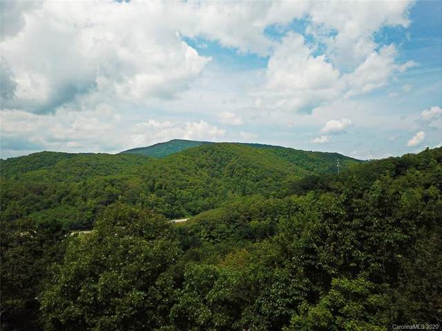 Lot 20 Black Locust Circle #20, Blowing Rock, NC 28605 (#3661253) :: Stephen Cooley Real Estate Group