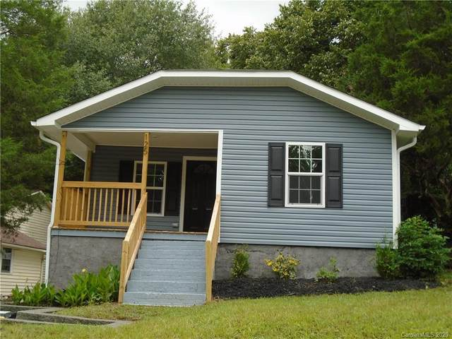 125 Carolina Court NE, Concord, NC 28025 (#3661293) :: Mossy Oak Properties Land and Luxury