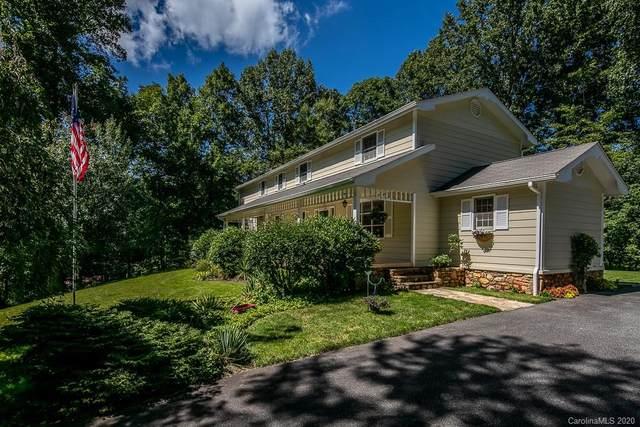 167 Cody Lane, Vilas, NC 28692 (#3661420) :: LePage Johnson Realty Group, LLC