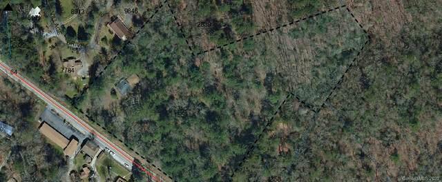 18808 Rosman Highway, Sapphire, NC 28774 (#3661473) :: LePage Johnson Realty Group, LLC