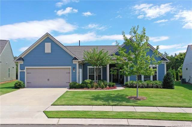 546 Backyard Court, Fort Mill, SC 29715 (#3661570) :: Scarlett Property Group