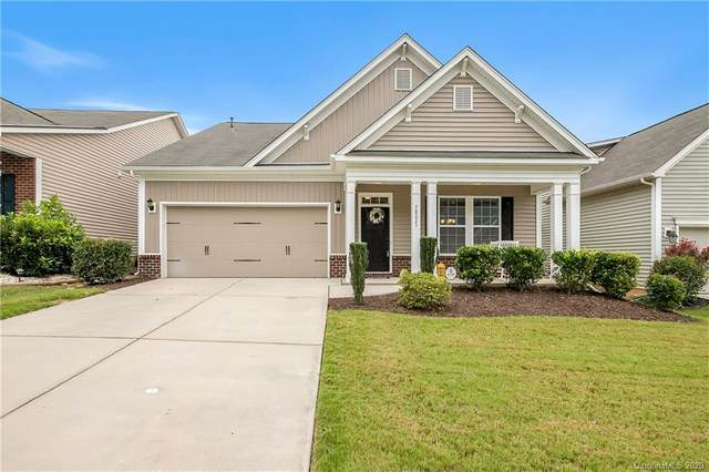 78025 Rillstone Drive, Lancaster, SC 29720 (#3661633) :: Cloninger Properties