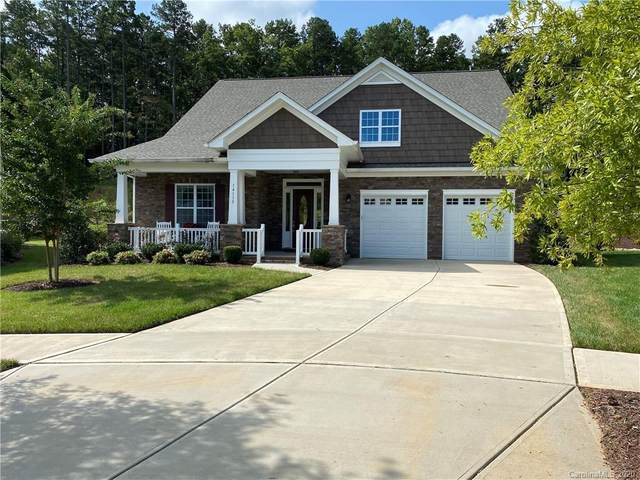 14115 Boden Court, Cornelius, NC 28031 (#3661801) :: Homes with Keeley | RE/MAX Executive