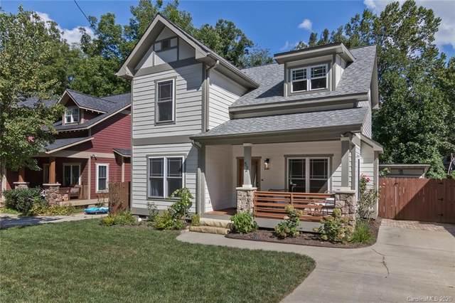 52 Waynesville Avenue, Asheville, NC 28806 (#3661830) :: Stephen Cooley Real Estate Group