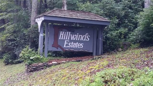 Lot 33 Deepwood Place, Blowing Rock, NC 28605 (#3661907) :: Austin Barnett Realty, LLC