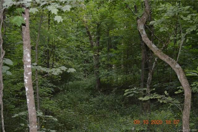 0000 Summit Ridge Drive #31, Waynesville, NC 28786 (#3661991) :: Johnson Property Group - Keller Williams