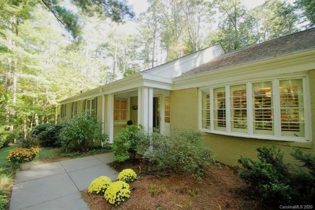 314 Vanderbilt Road, Asheville, NC 28803 (#3662036) :: Charlotte Home Experts