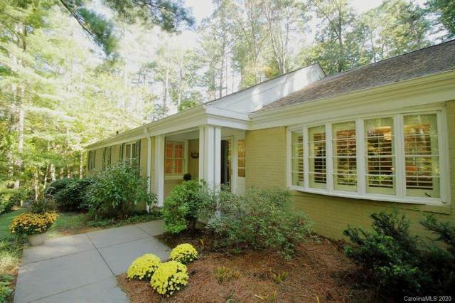 314 Vanderbilt Road, Asheville, NC 28803 (#3662036) :: Mossy Oak Properties Land and Luxury