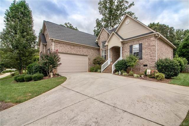 350 River Birch Circle, Mooresville, NC 28115 (#3662077) :: Charlotte Home Experts