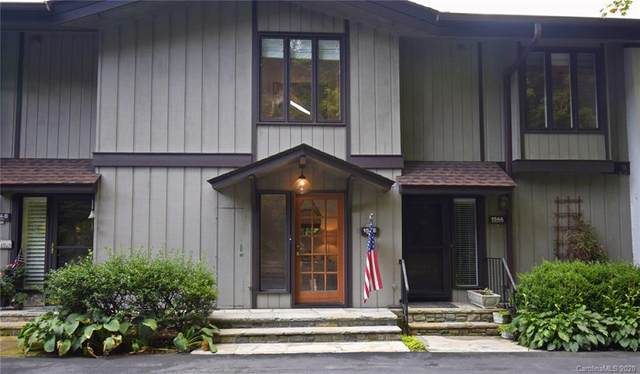 154 Island Drive E, Linville, NC 28646 (#3662084) :: DK Professionals Realty Lake Lure Inc.