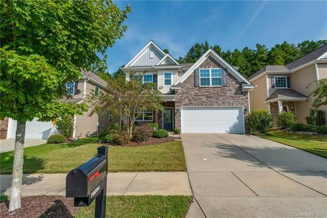 78094 Rillstone Drive, Lancaster, SC 29720 (#3662263) :: LePage Johnson Realty Group, LLC