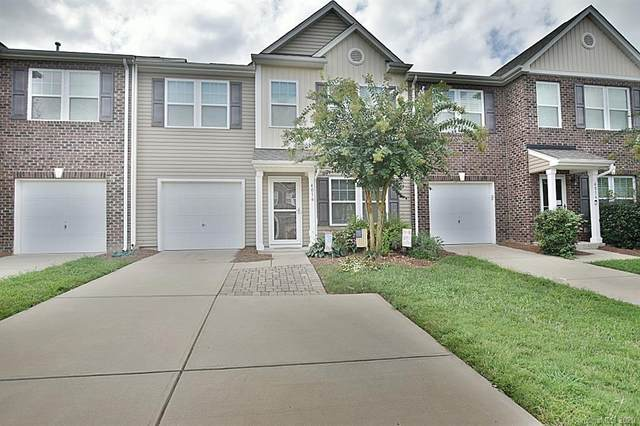 4016 Fenworth Court, Fort Mill, SC 29715 (#3662408) :: DK Professionals Realty Lake Lure Inc.