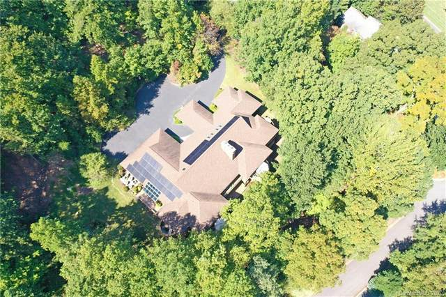 101 Berry Mountain Road, Cramerton, NC 28032 (#3662413) :: Mossy Oak Properties Land and Luxury