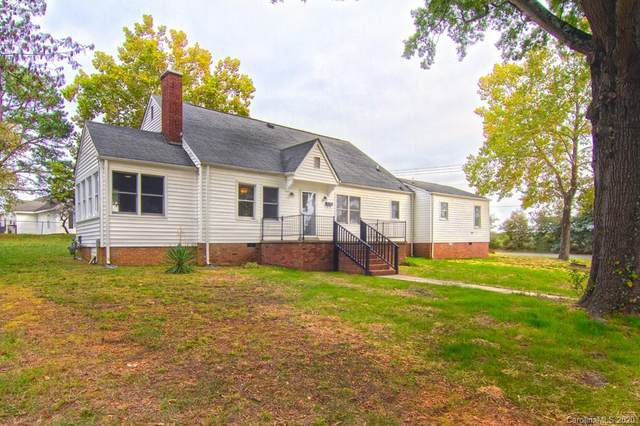 593 Washington Lane, Albemarle, NC 28001 (#3662483) :: Homes with Keeley | RE/MAX Executive
