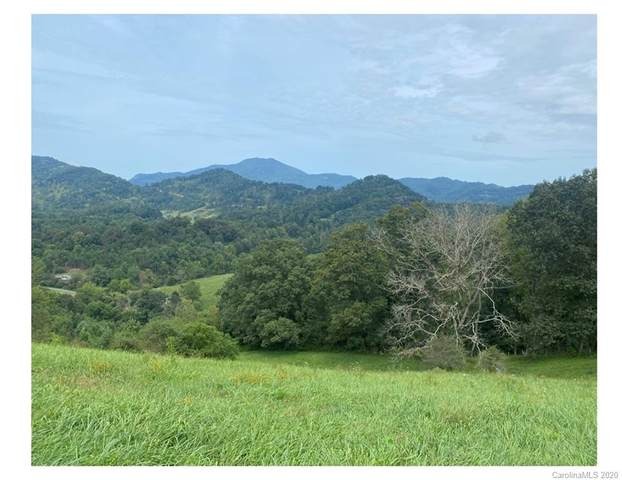 0000 Everview Lane #11, Waynesville, NC 28785 (#3662518) :: Rinehart Realty