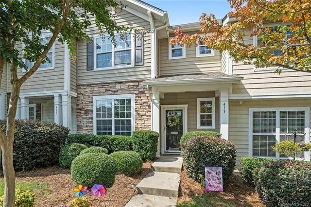 413 River Park Road, Belmont, NC 28012 (#3662539) :: SearchCharlotte.com