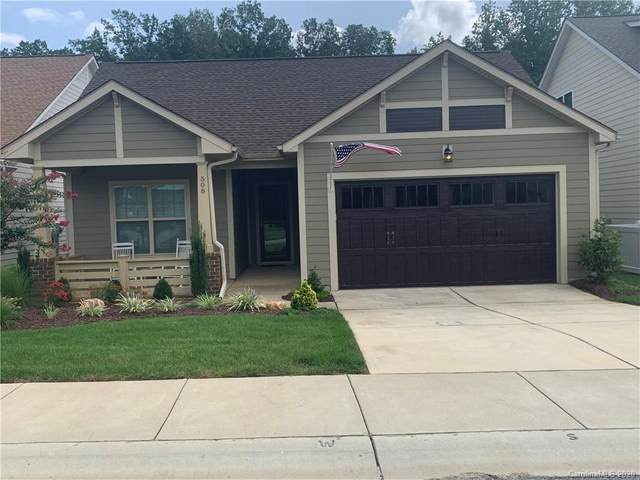508 Granite Lake Court, Denver, NC 28037 (#3662686) :: Homes with Keeley | RE/MAX Executive