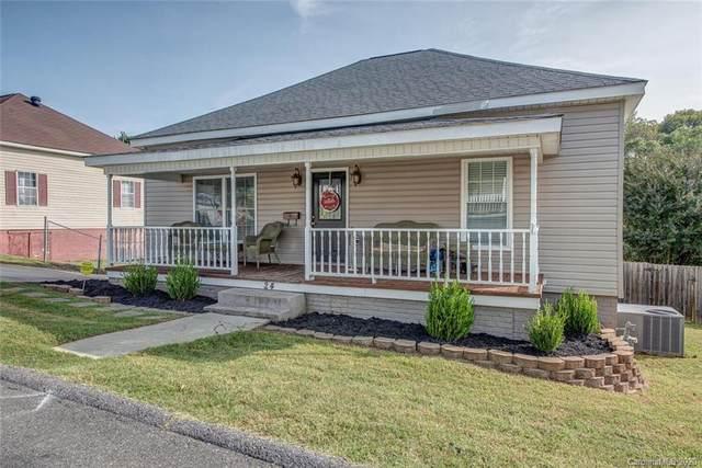 24 2nd Street, Cramerton, NC 28032 (#3662759) :: Stephen Cooley Real Estate Group