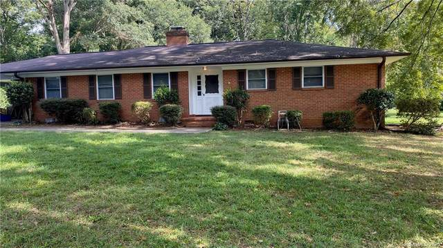240 Cedar Lane, Mount Holly, NC 28120 (#3662761) :: The Downey Properties Team at NextHome Paramount