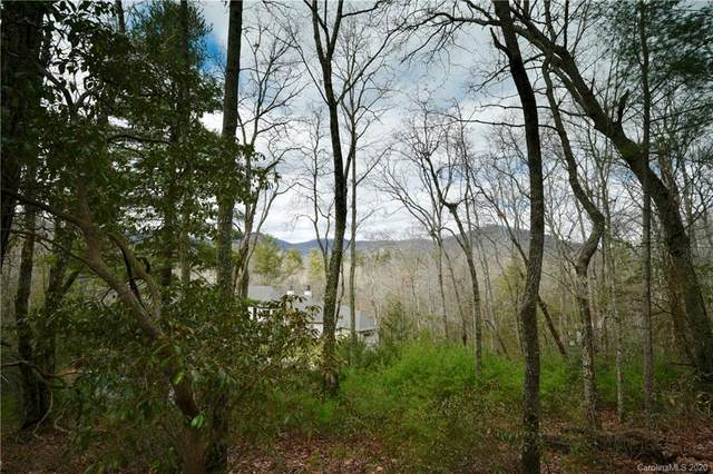 48 Dividing Ridge Trail Lot 7, Arden, NC 28704 (#3662926) :: DK Professionals Realty Lake Lure Inc.
