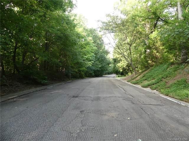 000 Club Drive #14, Mooresville, NC 28115 (#3663034) :: Carolina Real Estate Experts