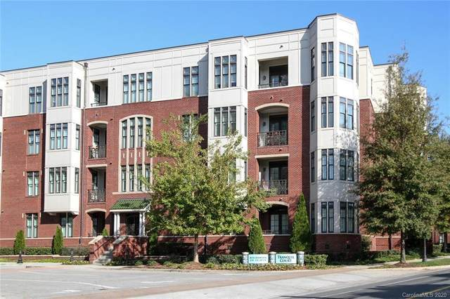 2810 Selwyn Avenue #219, Charlotte, NC 28209 (#3663061) :: DK Professionals Realty Lake Lure Inc.