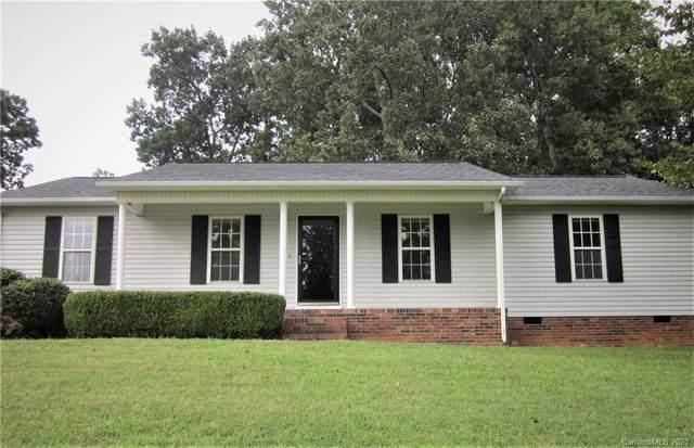 510 Shannon Ridge, Gastonia, NC 28056 (#3663408) :: Robert Greene Real Estate, Inc.