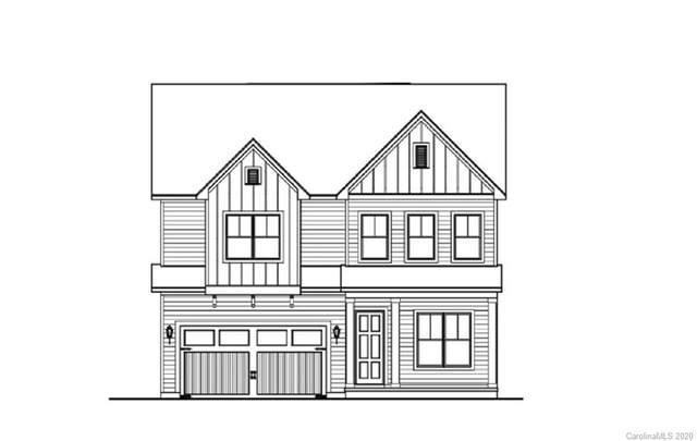 Lot 9 Rae Court #9, Denver, NC 28037 (#3663415) :: Cloninger Properties