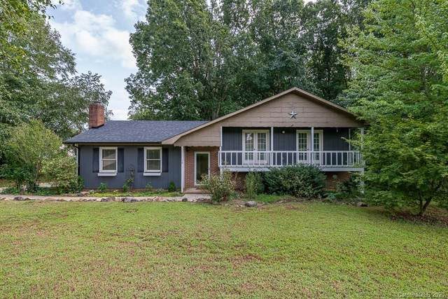 15 Search Drive, Concord, NC 28025 (#3663419) :: Mossy Oak Properties Land and Luxury