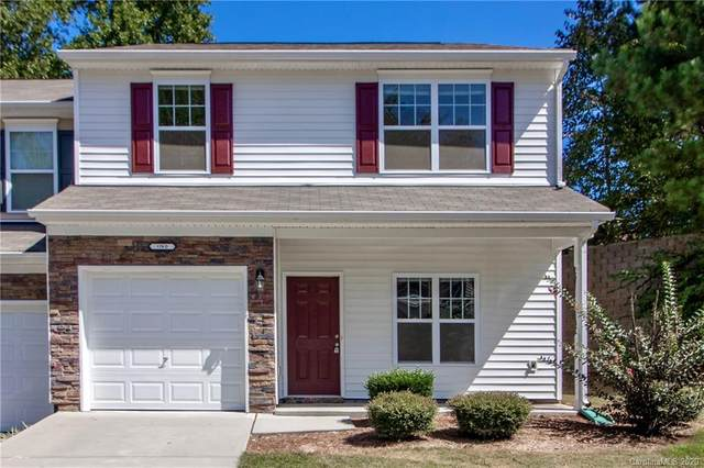 179 Limerick Road D, Mooresville, NC 28115 (#3663624) :: Johnson Property Group - Keller Williams