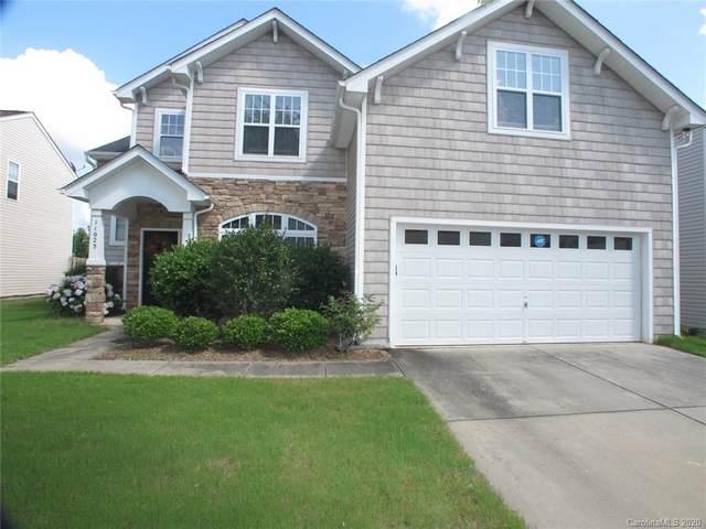 11023 Woods Corner Court, Charlotte, NC 28277 (#3663674) :: Robert Greene Real Estate, Inc.