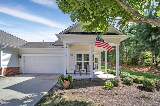 8004 Pee Dee Court, Indian Land, SC 29707 (#3663691) :: Johnson Property Group - Keller Williams