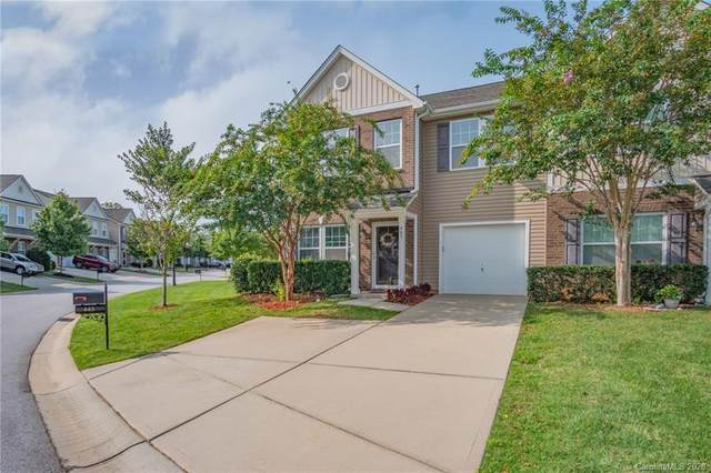 445 Battery Circle, Clover, SC 29710 (#3663790) :: Premier Realty NC