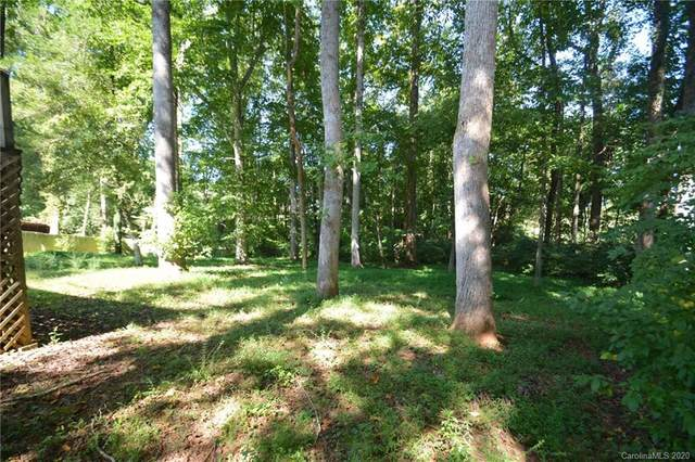 Lot 6 Jamie Drive, Statesville, NC 28677 (#3663886) :: Homes Charlotte