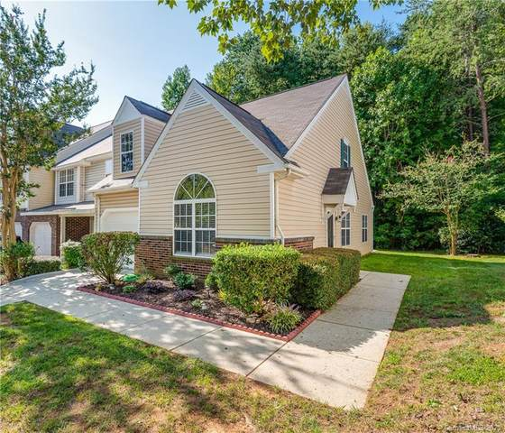 4557 Panther Place, Charlotte, NC 28269 (#3663966) :: Charlotte Home Experts