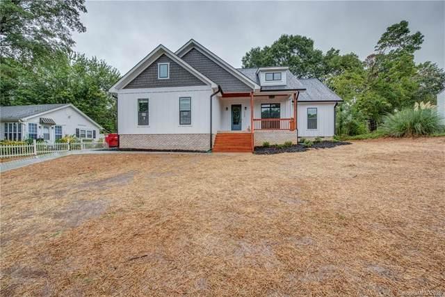 320 Elm Street, Belmont, NC 28012 (#3663991) :: SearchCharlotte.com