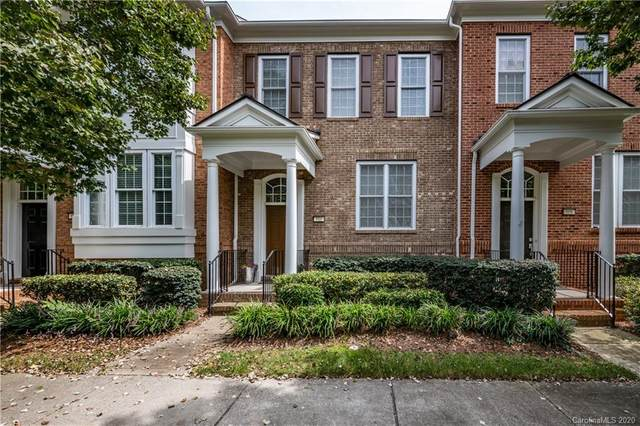 910 Lyndley Drive #1402, Fort Mill, SC 29708 (#3664154) :: Stephen Cooley Real Estate Group