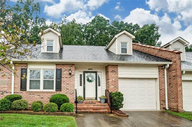 568 Camrose Circle, Concord, NC 28025 (#3664171) :: Mossy Oak Properties Land and Luxury