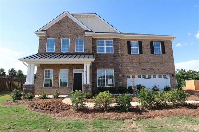 9505 Pressley Drive NW, Concord, NC 28027 (#3664175) :: Stephen Cooley Real Estate Group