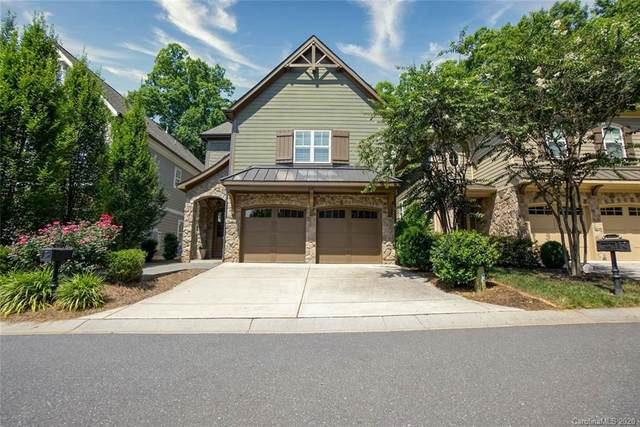6727 Sardis Road, Charlotte, NC 28270 (#3664282) :: LePage Johnson Realty Group, LLC